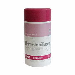 Химические средства - BWT AQA marin Hartestabilisator, 1 л. Стабилизатор солей жесткости, 0