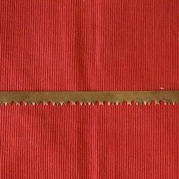 Полотна и пильные ленты - Полотно для лучковой пилы, 0