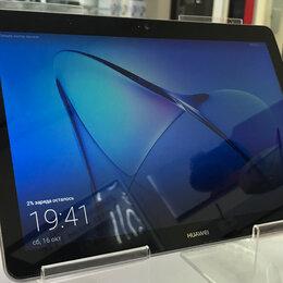 Планшеты - Планшет Huawei Mediapad T3 10 32Gb LTE, 0