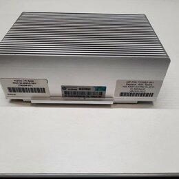 Серверы - Радиатор для сервера HP DL380p Gen8, 0
