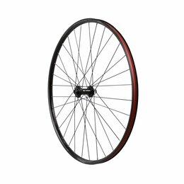Обода и велосипедные колёса в сборе - Колесо велосипедное Merida Rim:Comp CC, 29, переднее, 20 IWR, Centerlock, 15-1, 0