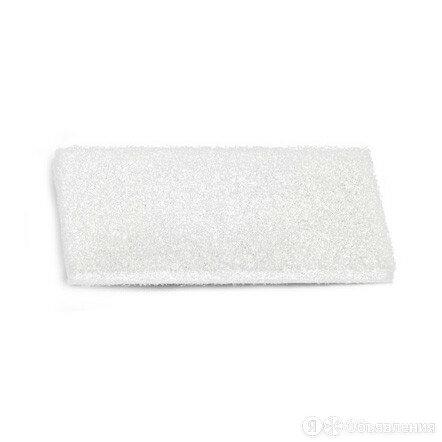 ПАД TTS низкой степени абразивности, белый по цене 360₽ - Мебель для кухни, фото 0