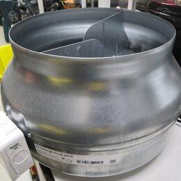 Прочее - Вентилятор вытяжной ck315, 0