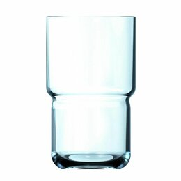 Конный спорт - Хайбол «Лог»стекло; 320мл; D=70,H=120 мм; ARC, 0