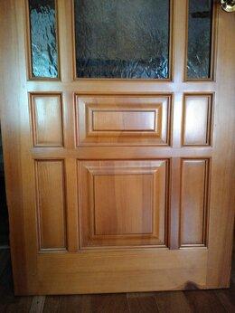 Межкомнатные двери - Дверь, 0