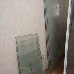 Стекла - Стёкла толщина 5мм , 0
