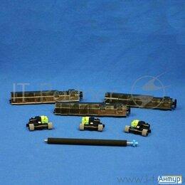 Принадлежности и запчасти для станков - Набор роликов Lexmark Ms81x/mx71x/mx81x  40x7706, 0