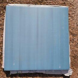 Керамическая плитка - Напоььная плитка , 0