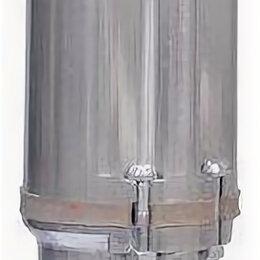 Насосы и комплектующие - Насос Ручеек-1М 10м Могилев, 0