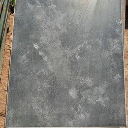 Керамическая плитка - Напольная плитка , 0