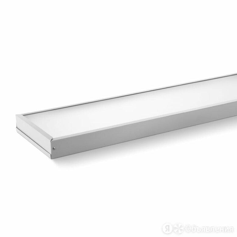 Светильник Wolta PRO Лайнер по цене 3092₽ - Интерьерная подсветка, фото 0