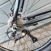 Полуфэтбайк алюминиевый 3.0 по цене 18990₽ - Велосипеды, фото 5