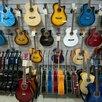 Гитара по цене 2000₽ - Акустические и классические гитары, фото 2