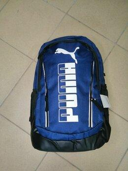 Рюкзаки - Рюкзак puma , 0