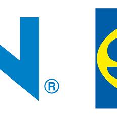 Аксессуары и запчасти - NTN-SNR 608LLU5K Подшипник , 0