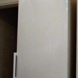 Холодильники - Холодильник lg total no frost, 0