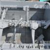 Броня для бетоносмесителей по цене 2990₽ - Комплектующие для бетономешалок, фото 6