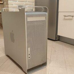 Корпуса - Корпус Apple G5, 0
