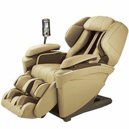 Массажные кресла - Массажное кресло Panasonic EP-MA88M, 0