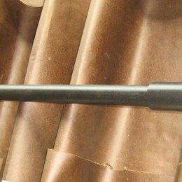 Промышленные насосы и фильтры - ЯКОРЬ ГАЗОПЕСОЧНЫЙ ЯГП-60, 0