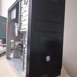 Настольные компьютеры - Игровой Пк x4 880k/8 gb ddr3/gtx 550ti/500 gb, 0