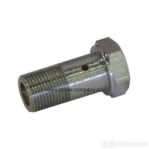 Штуцер Ø1,5 по цене 2974₽ - Водопроводные трубы и фитинги, фото 0