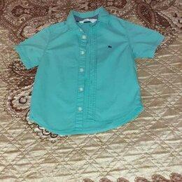 Домашняя одежда - Вещи пакетом для мальчика, 0