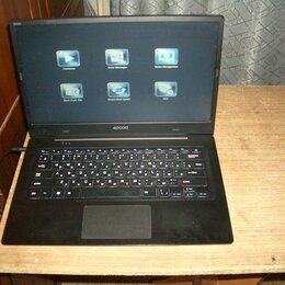 Ноутбуки - 4Good People GN 603(4ядра\2гб\ssd32гб), 0
