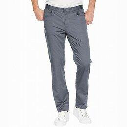 Джинсы - Джинсы брюки Calvin Klein W30L32, 0