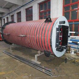 Сварщики - Сварщик трубопроводов из полимерных материалов. , 0