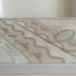 Постельное белье - Подарочный комплект постельного белья (Новый) , 0