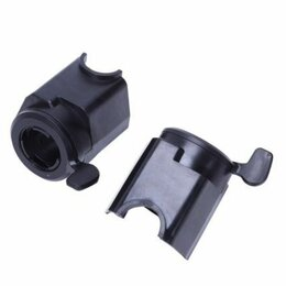 Аксессуары и запчасти - Курок газ и тормоз для электросамокатов Kugoo S3/S3 Pro, 0