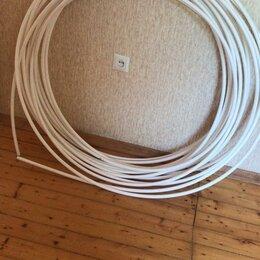 Комплектующие для радиаторов и теплых полов - Труба для напольного отопления 16, 0