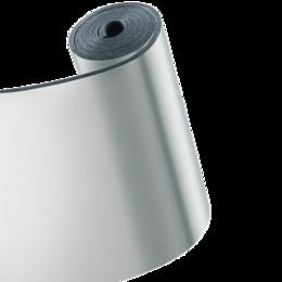Изоляционные материалы - Рулон K-Flex ST AL CLAD 16x1000-12, 0