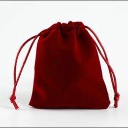Подарочная упаковка - Подарочный мешочек, 0