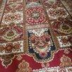 2 Ковра, Бельгия, чистая шерсть по цене 12000₽ - Ковры и ковровые дорожки, фото 3