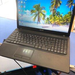 Ноутбуки - Asus x54, 0