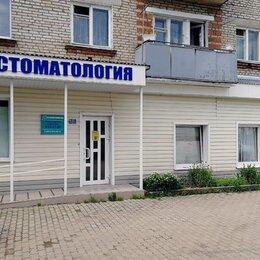 Врачи - Стоматолог-ортодонт, 0