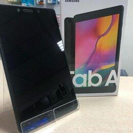 Планшеты - Планшет Samsung GalaxyTab A 8.0 SM-T295 2/32Gb, 0
