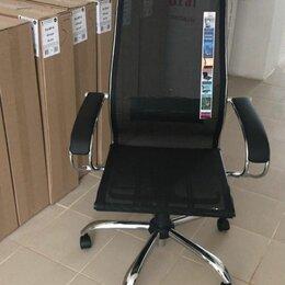Компьютерные кресла - Кресло компьютерное шоурум, в наличии, 0