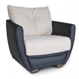 Кресла и стулья - Кресло Монро, 0