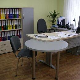 Мебель для учреждений - мебель, 0