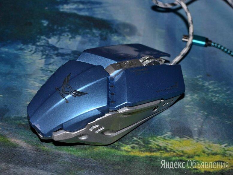 Компьютерная мышь игровая  по цене 650₽ - Мыши, фото 0