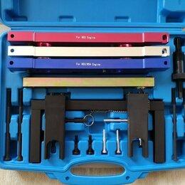 Наборы инструментов и оснастки - Специнструмент для замены цепи BMW N51 52 53 54 55, 0