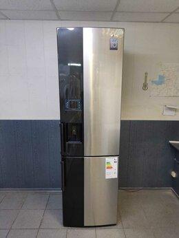 Холодильники - Холодильник LG No Frost, 0