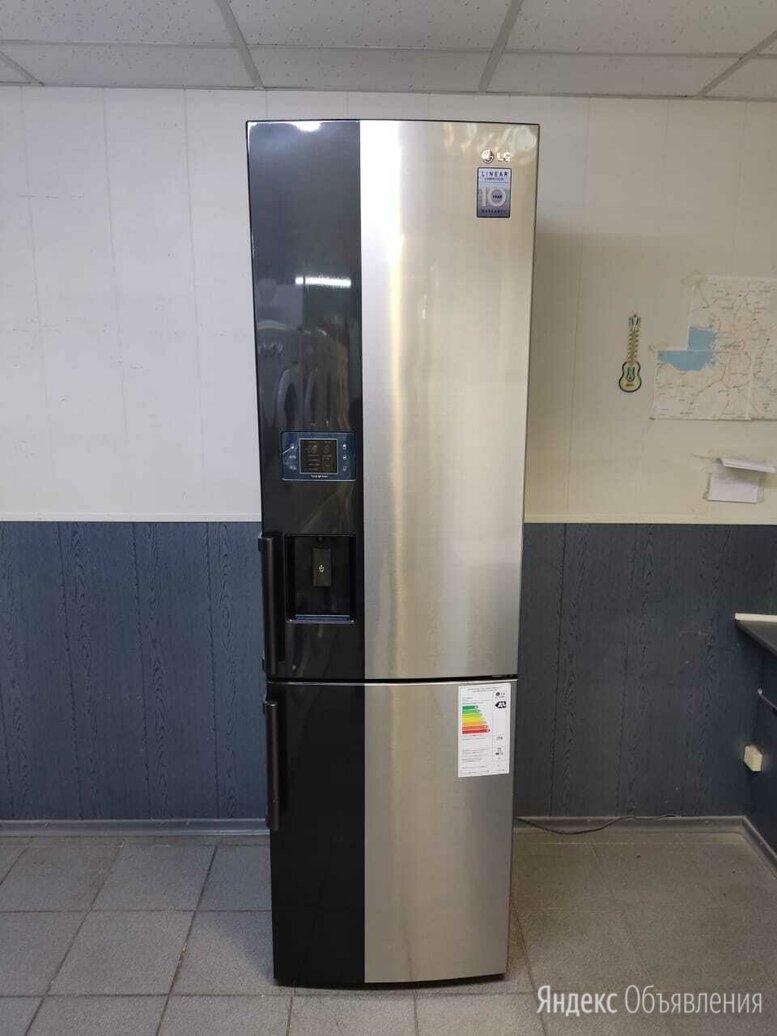 Холодильник LG No Frost по цене 22000₽ - Холодильники, фото 0
