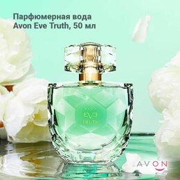 Парфюмерия - Парфюмерная вода avon eve для нее, 50 мл, 0
