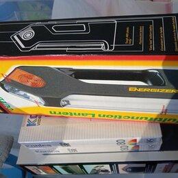 Фонари - Фонарь Energizer автомобильный,велосипедный, 0