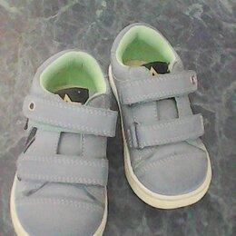Кроссовки и кеды - Детская обувь , 0