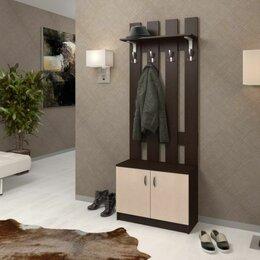 Шкафы, стенки, гарнитуры - Прихожая Машенька, 0
